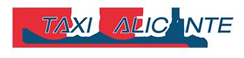 Taxi Alicante - Airport Transfers Alicante & Valence