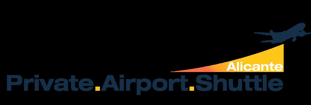 alicante private airport shuttle